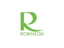โรบินสัน