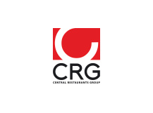 Central Restaurant Group