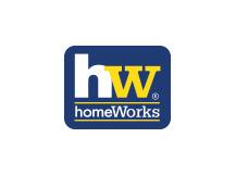 homeWorks